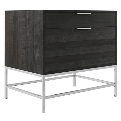 Bernhardt - Coleman File Cabinet