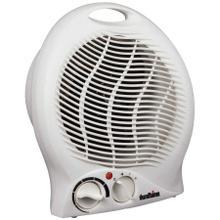 Desktop Heater