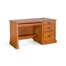 See Details - Sedona Desk Only