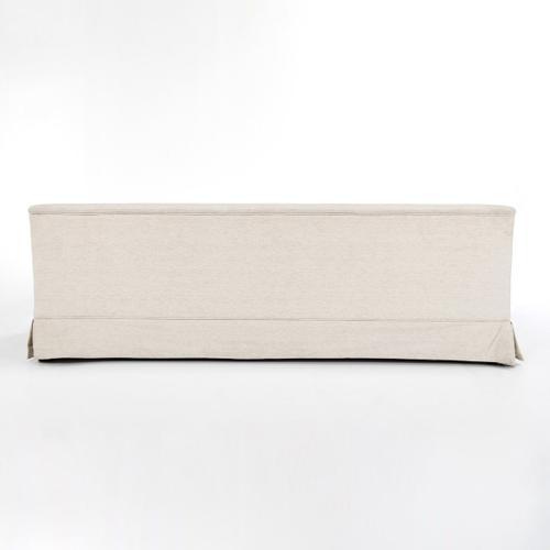 Classic Home - Kinsley Slipcover Sofa