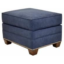See Details - 513, 514, 515, 516-10 Ottoman