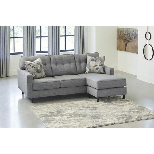 Mandon Sofa Chaise