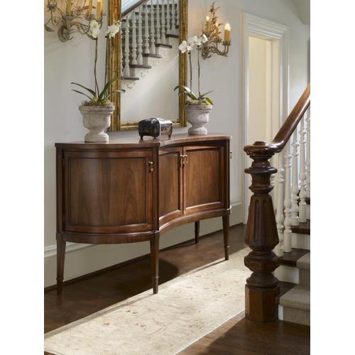 Century Furniture - Bridgeton Sideboard