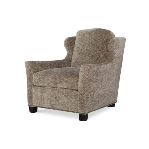 642 TOMMY CHAIR