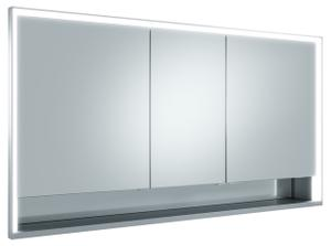 14316 Mirror cabinet Product Image