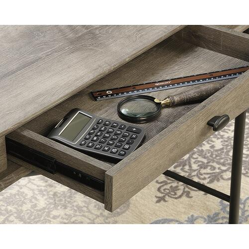 Sauder - Console Desk