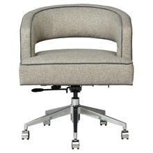View Product - Hayley Task Chair