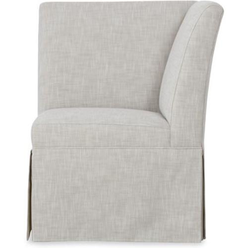 Ingrid Corner Chair