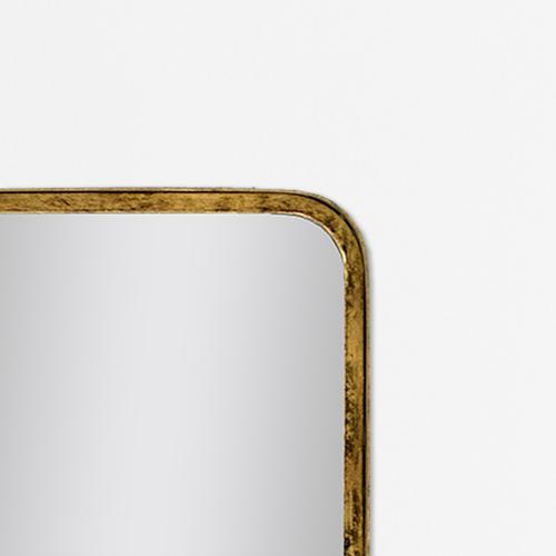 Aurora Mirror - Small