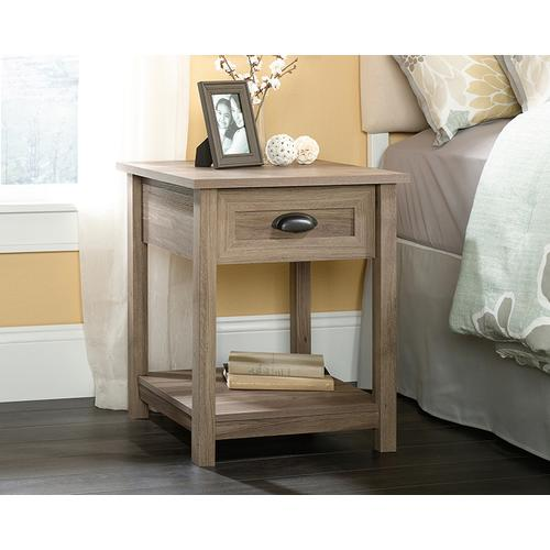 Side Table/Night Stand