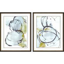 Product Image - Swirled S/2