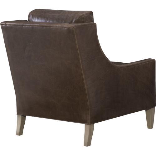 Ryland Chair