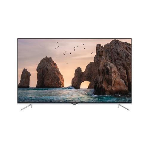 "Skyworth - Skyworth - 65"" Q20 Series 4K Android Smart TV"