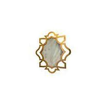 View Product - Conner Small Mirror