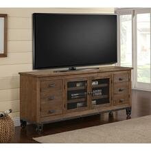 View Product - LAPAZ 76 in. TV Console