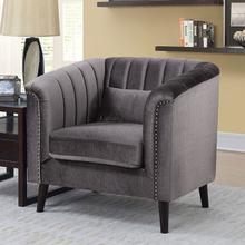 Chair Dawn
