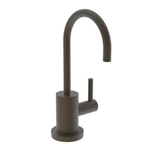 Weathered Brass Cold Water Dispenser