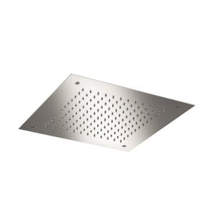 "Infinity 20"" Water Panel - Stainless"