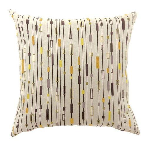 Furniture of America - Lina Pillow (2/Box)