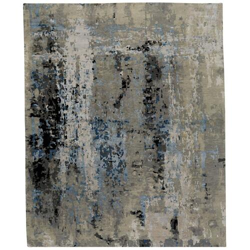 Tasanee Bluestone - Rectangle - 5' x 8'