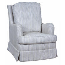 Randolph Swivel Chair
