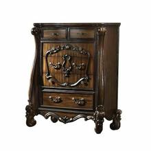 ACME Versailles Chest - 21106 - Cherry Oak