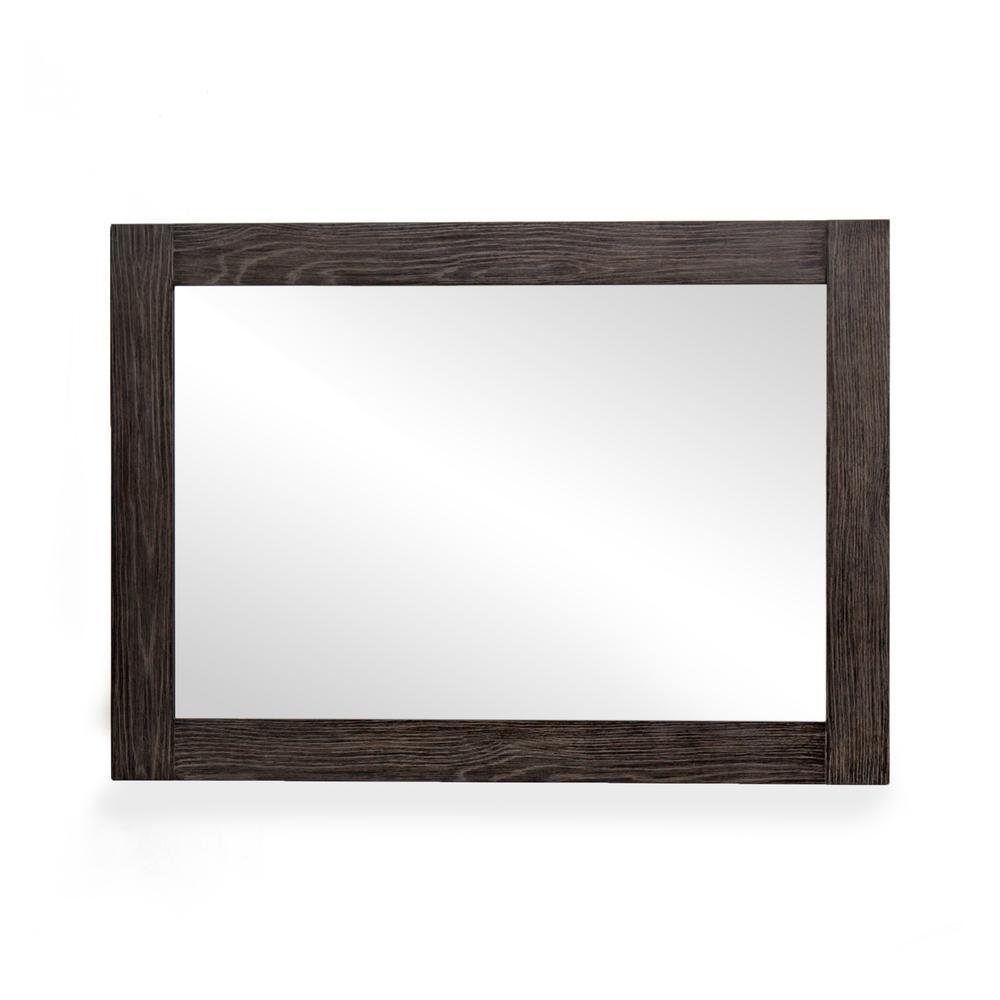 Greta Mirror
