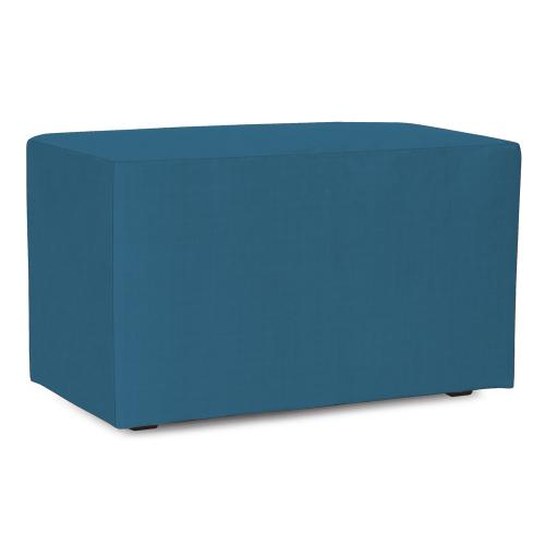 Universal Bench Cover Seascape Turquoise (Cover Only)