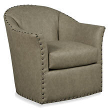 Bosley Swivel Chair