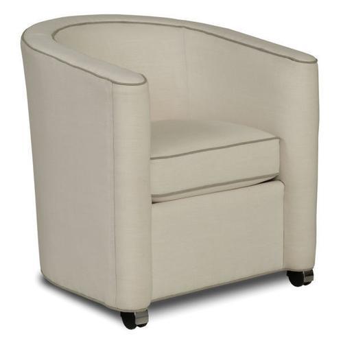Cloe Lounge Chair