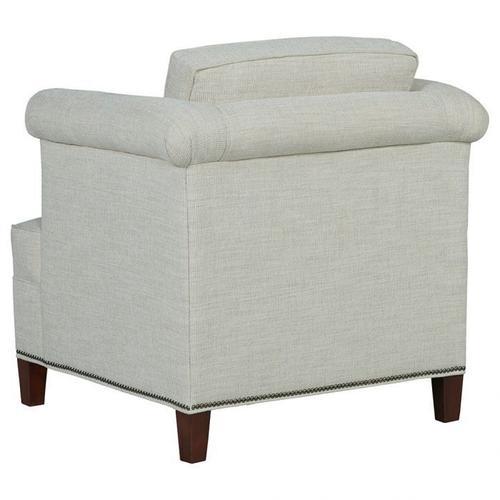 Fairfield - Corryn Lounge Chair