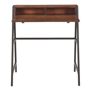 See Details - Ralph Desk