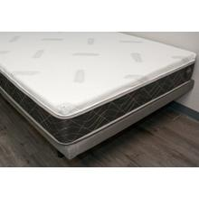 Golden Mattress - Copper Luxe - Luxury Firm - Queen