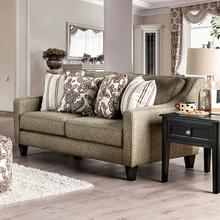 View Product - Fillmore Love Seat