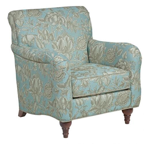 Fairfield - Ross Lounge Chair