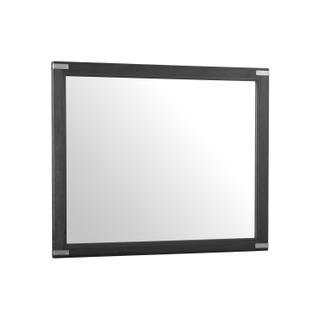 See Details - Laguna Mirror