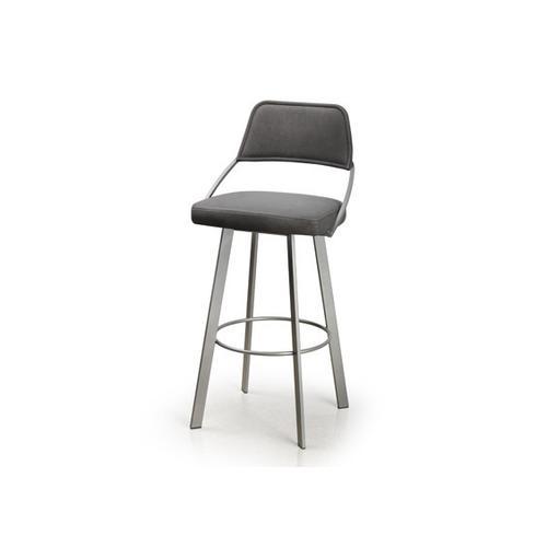 Trica Furniture - Wish Barstool
