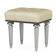 See Details - Vanity Desk Bench