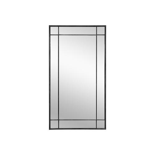 Pasadena Floor Mirror