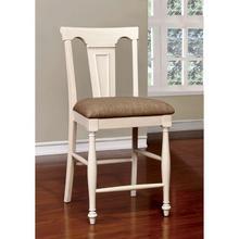Sabrina Counter Ht. Chair (2/Box)