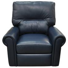 Riley Recliner