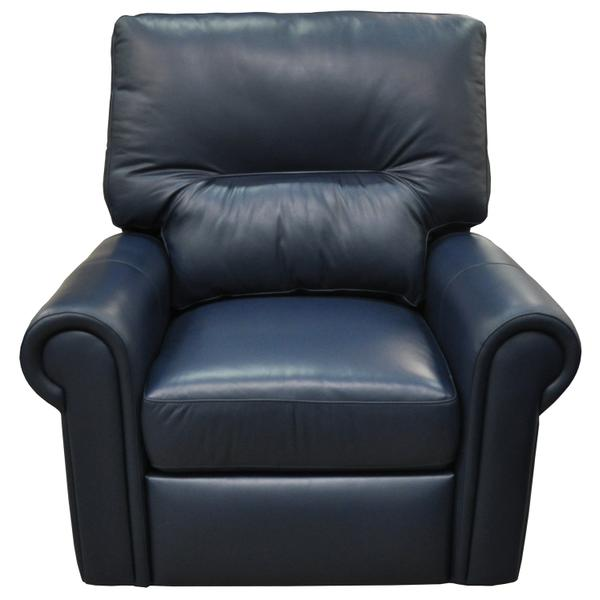 See Details - Riley Recliner