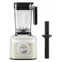 View Product - K400 Variable Speed Blender with Tamper - Milkshake