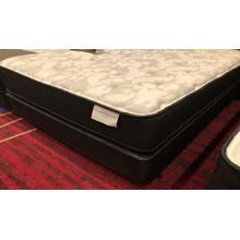 QMEVOZAD - Comfort Balance 4000 - Plush - Full
