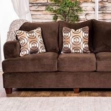 See Details - Wessington Sofa