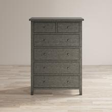 View Product - Maxton Chest