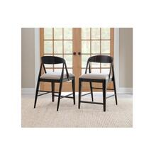 0520 Duo Counter Height Chair