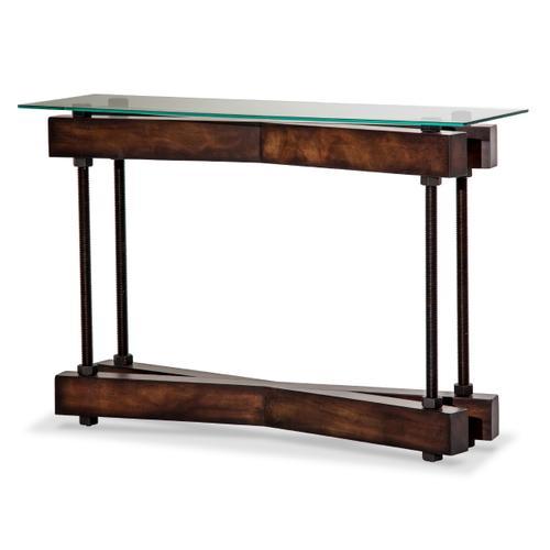 Killington Console Table
