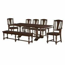 See Details - Tanner Dining Table
