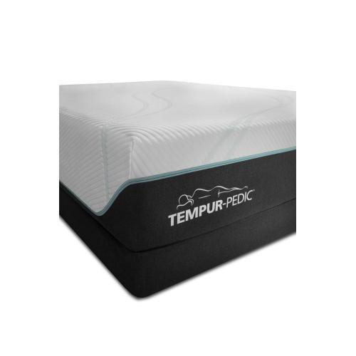 Tempur-Proadapt Collection - TEMPUR-ProAdapt Collection - TEMPUR-ProAdapt Medium - King